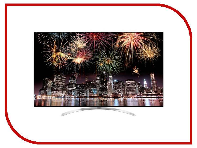 Телевизор LG 65SJ930V 19en33 lg