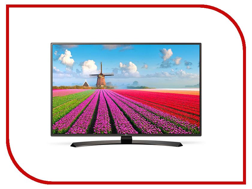 Телевизор LG 55LJ622V автомагнитолы lg tch m542