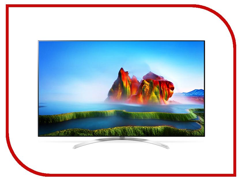Телевизор LG 55SJ930V lg a09aw1