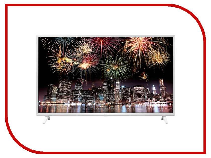 Телевизор LG 49UJ639V lg lb645129t1