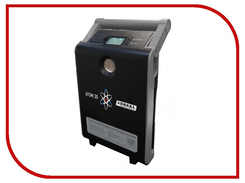 цена на Устройство Зарядное устройство Aurora ATOM 30