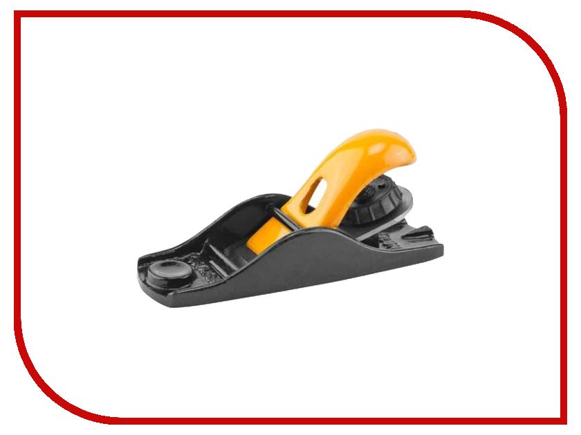 Инструмент Рубанок Stayer Profi 35x140 mm 18710-14_z01 лента stayer profi клейкая противоскользящая 50мм х 5м 12270 50 05