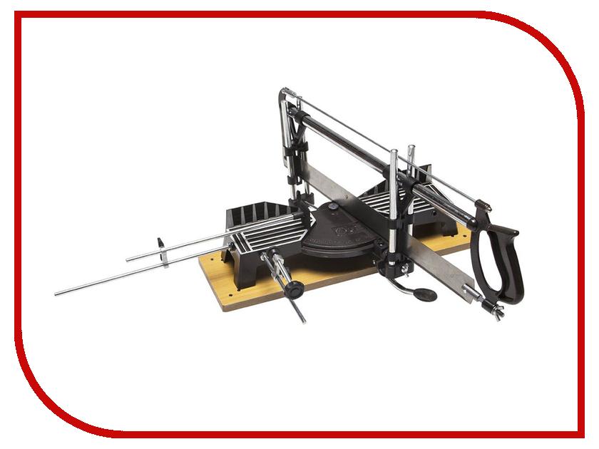 Инструмент Стусло-пила Stayer Profi 600mm 1547-1