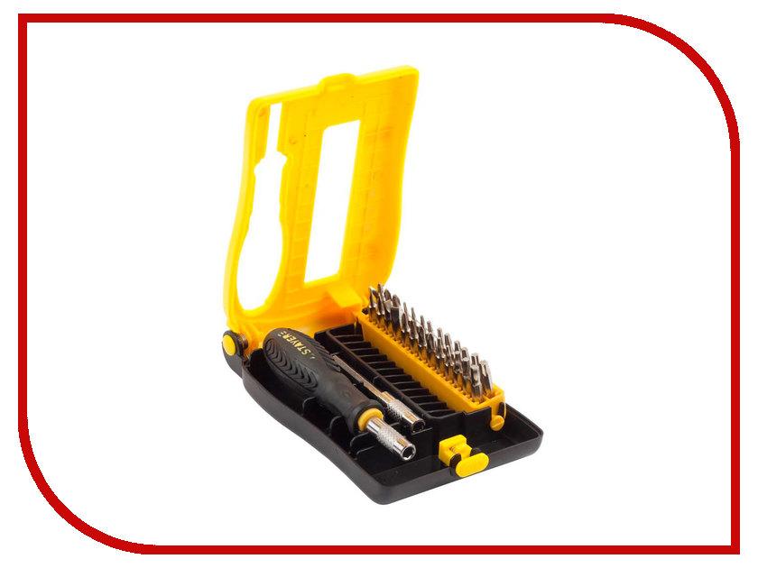 Отвертка Stayer Master 25614-H28 g4bc30kd irg4bc30kd
