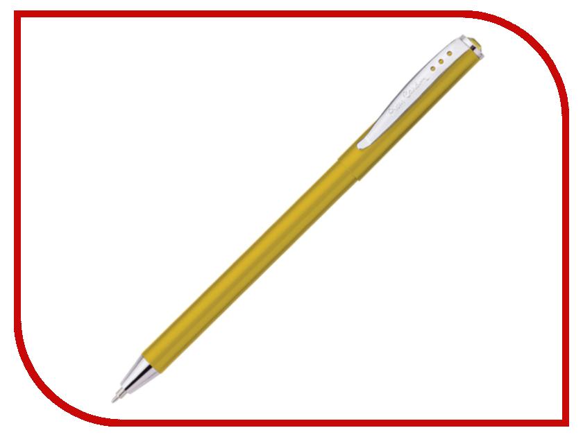 Ручка Pierre Cardin Actuel PC0703BP 142432 pierre hardy платок