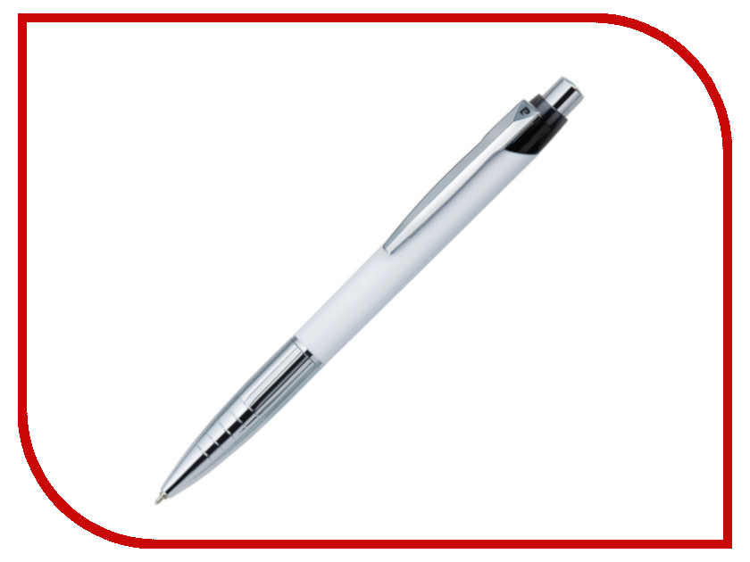Ручка Pierre Cardin Actuel PC0513BP 142429 pierre hardy платок