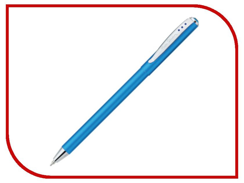 Ручка Pierre Cardin Actuel PC0702BP 142431