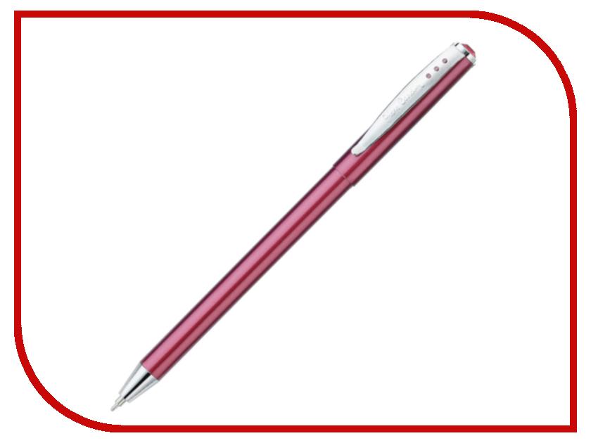 Ручка Pierre Cardin Actuel PC0704BP 142433 манометр elitech 0704 001701
