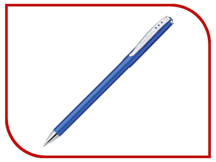 Ручка Pierre Cardin Actuel PC0706BP 142435