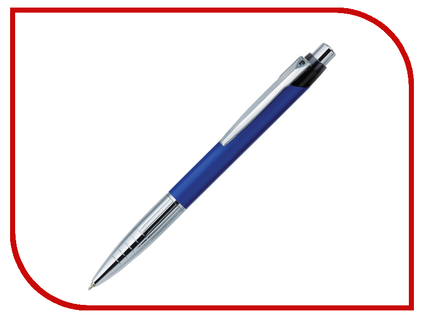 Ручка Pierre Cardin Actuel PC0511BP 142427 чулки pierre cardin чулки