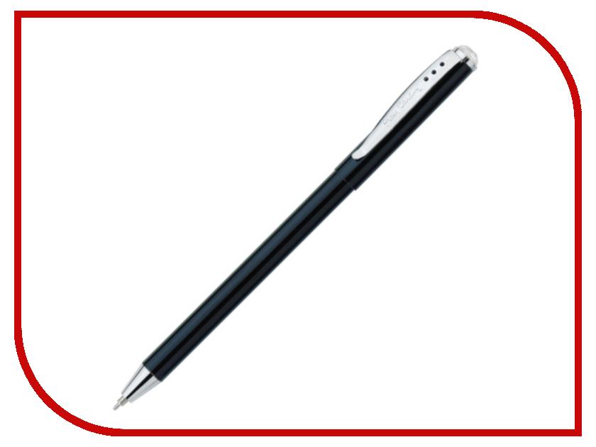 Ручка Pierre Cardin Actuel PC0705BP 142434 pierre hardy платок