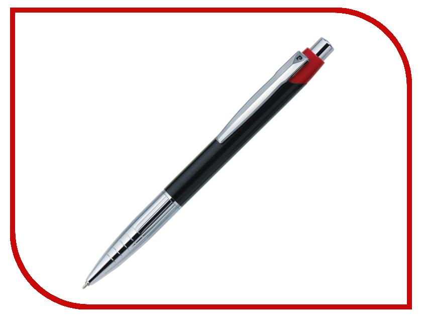 Ручка шариковая Pierre Cardin Actuel PC0512BP 142428 ручка pierre cardin шариковая ручка l esprit pc6604bp