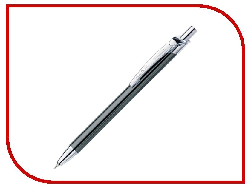 Ручка Pierre Cardin Actuel PC0501BP 142424 pierre hardy платок