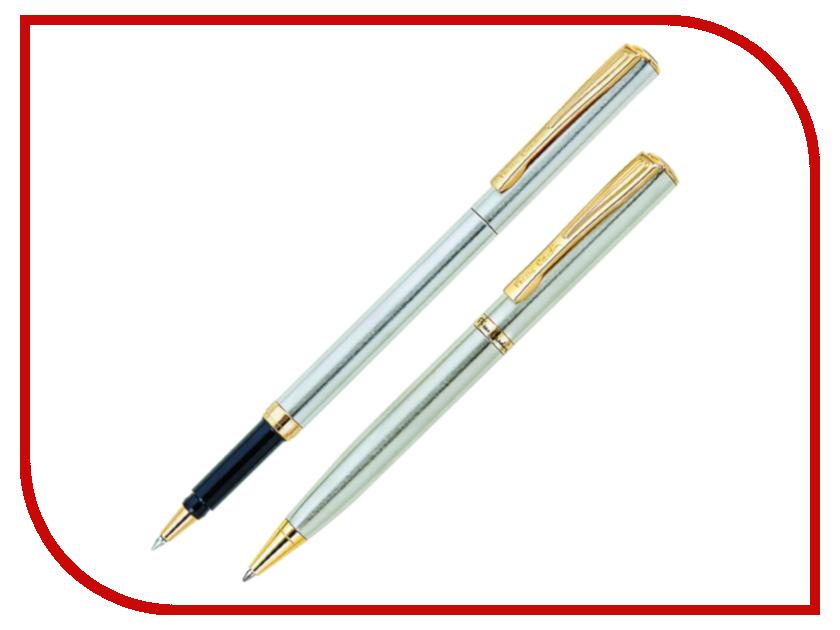 Ручка Pierre Cardin PC0865BP/RP 142469