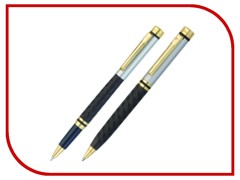 Ручка Pierre Cardin PC0860BP/RP 142468