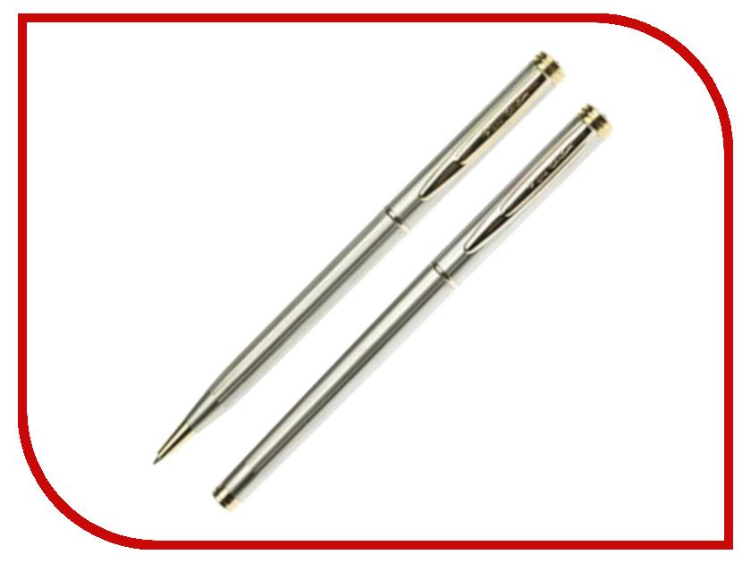 Ручка Pierre Cardin PC0801BP/RP 142464