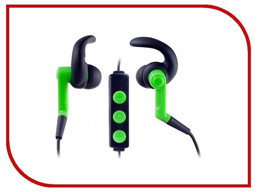 Perfeo PF-BT-001 гарнитура perfeo pf bt 001 черный зеленый