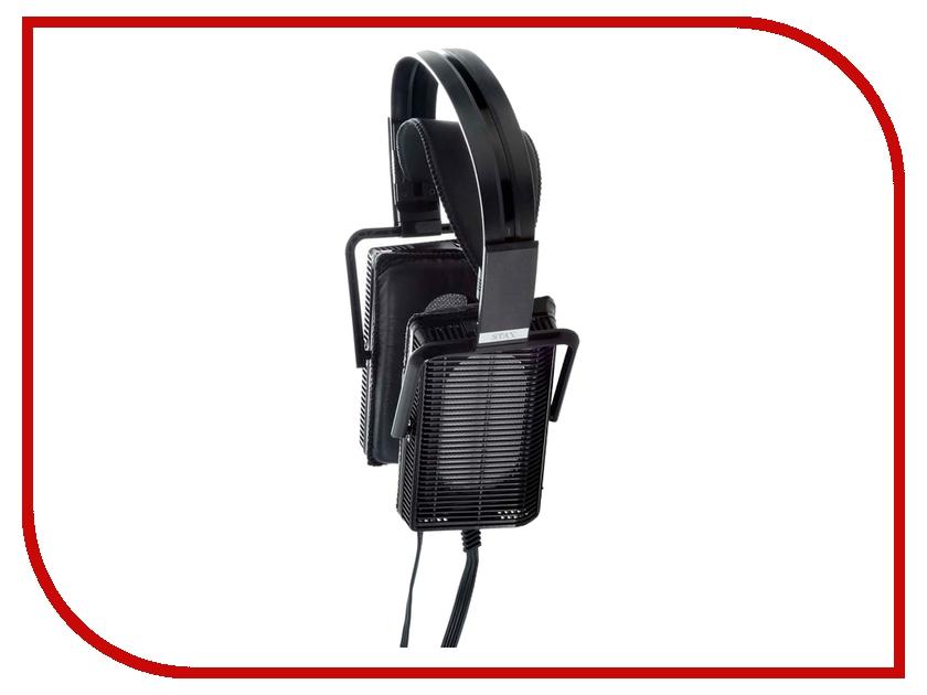 все цены на Наушники Stax SR-L500 онлайн
