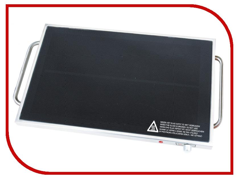Плита Gemlux GL-WP250 gemlux