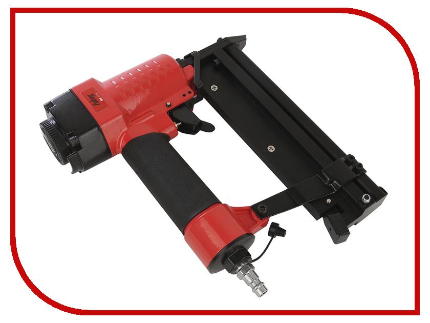 Гвоздескобозабивной пистолет Fubag SN4050