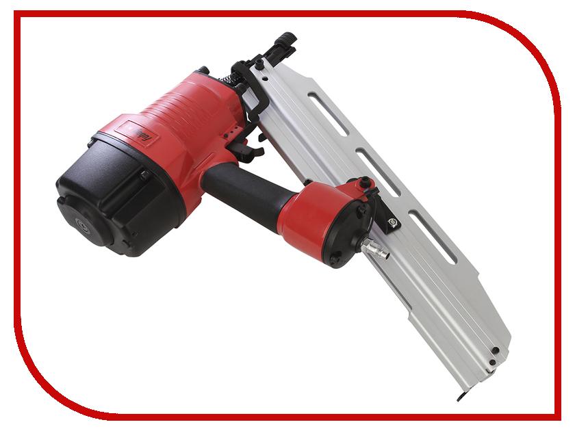 Гвоздезабивной пистолет Fubag N90