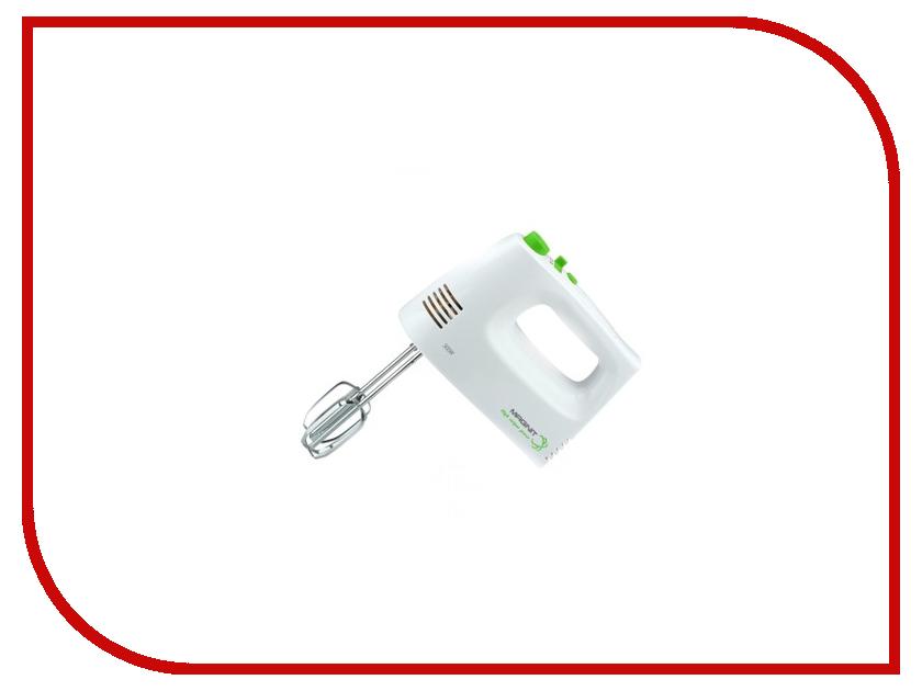 Миксер Magnit RMM-2241 magnit rmf 2766