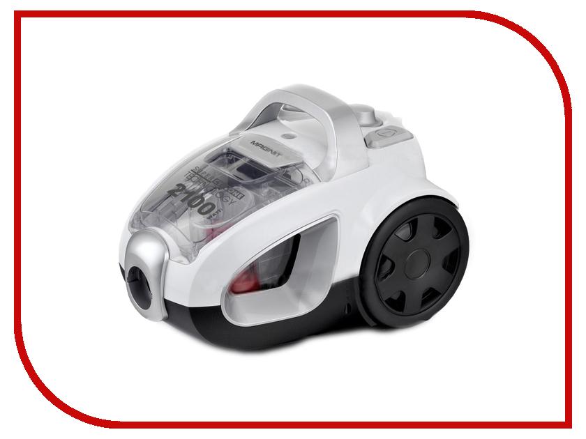Пылесос Magnit RMV-1650 rmv 1623 magnit
