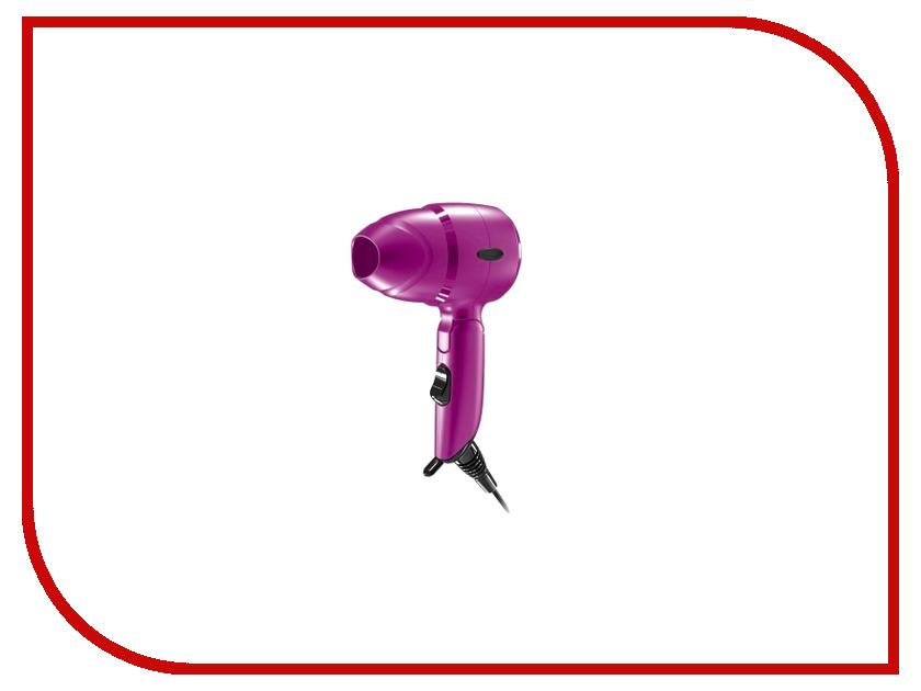 Фен Magnit RMH-1171 Purple