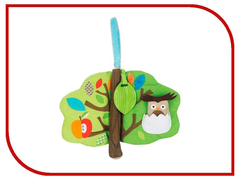 Прорезыватель Skip Hop Лесное дерево SH 307501 лесное состязание