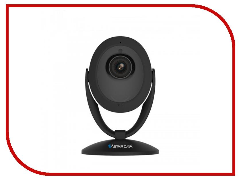 IP камера VStarcam C8893WIP vstarcam c7850wip 720p wireless outdoor ip camera white