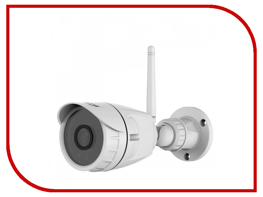 IP камера VStarcam C8817WIP vstarcam c7833wip x4 ip camera