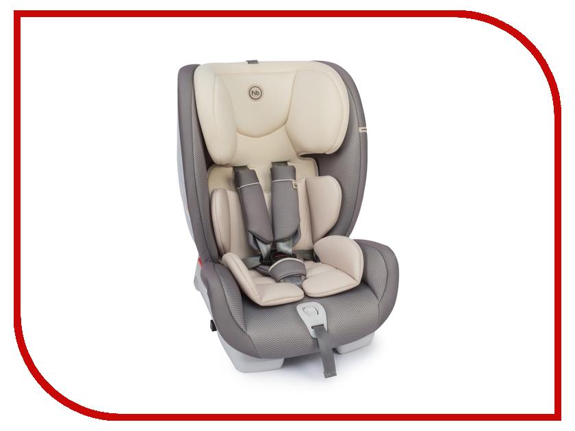 Автокресло Happy Baby Joss Gray 4690624021244 автокресло happy baby spector gray