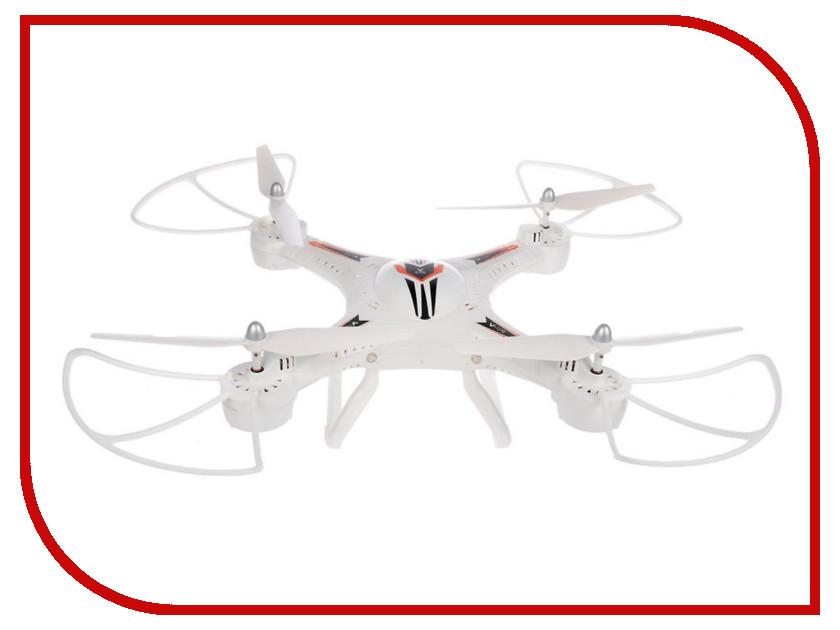 Zakazat.ru: Квадрокоптер Wangfeng Toys WF-1503