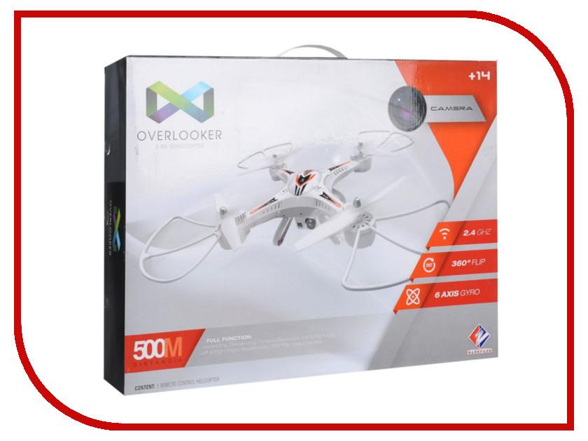 Квадрокоптер Wangfeng Toys WF-1503C обогреватель aeg wkl 1503 s wkl 1503 s