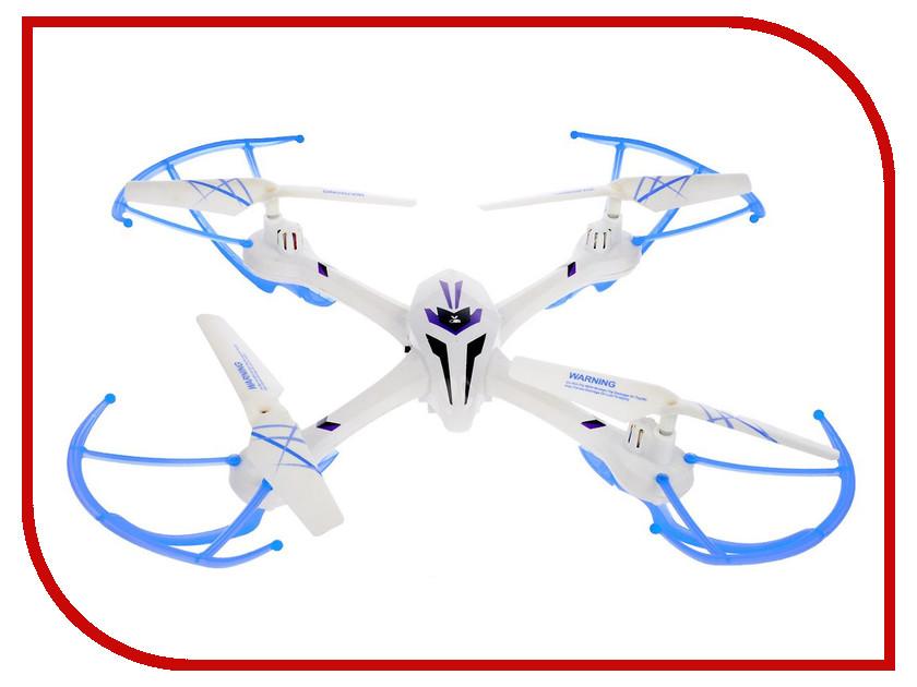 Квадрокоптер Wangfeng Toys WF-1505