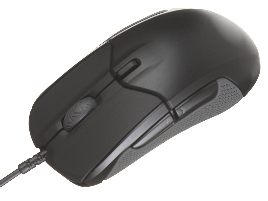 Мышь SteelSeries Rival 310 62433