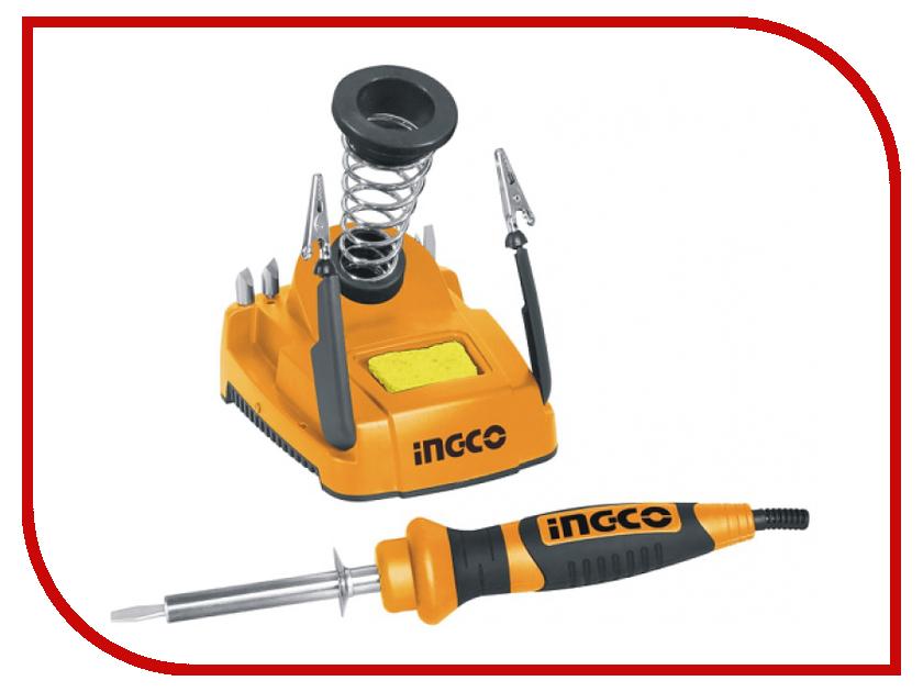 Паяльник Ingco SIS1301