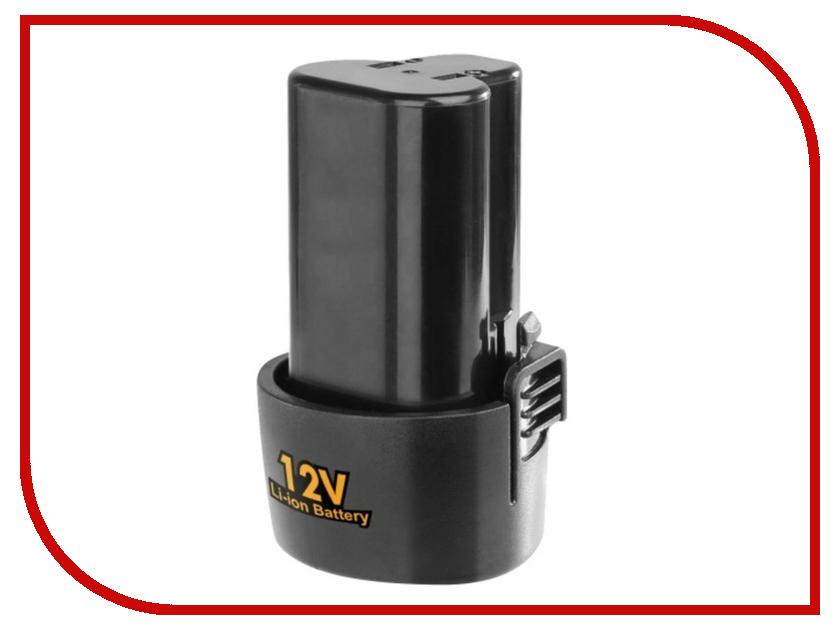 Аккумулятор Ingco BATLI228120 12V 1500mAh Li-Ion
