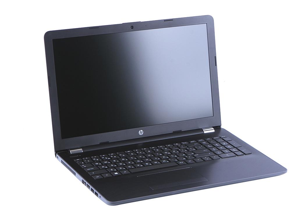 Ноутбук HP 15-bw583ur 2QE23EA (AMD A10-9620P 2.5 GHz/6144Mb/256Gb SSD/No ODD/AMD Radeon R5/Wi-Fi/Bluetooth/Cam/15.6/1920x1080/Windows 10 64-bit)