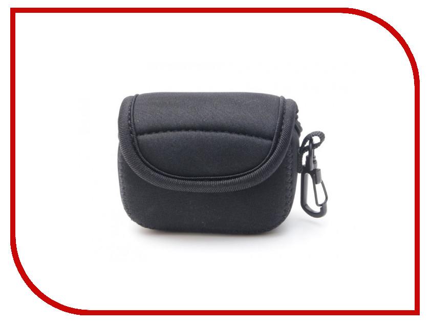 Аксессуар Fujimi FJAC-Neo Black неопреновый чехол 1482 сумка wittchen wittchen wi014bwcsnc7