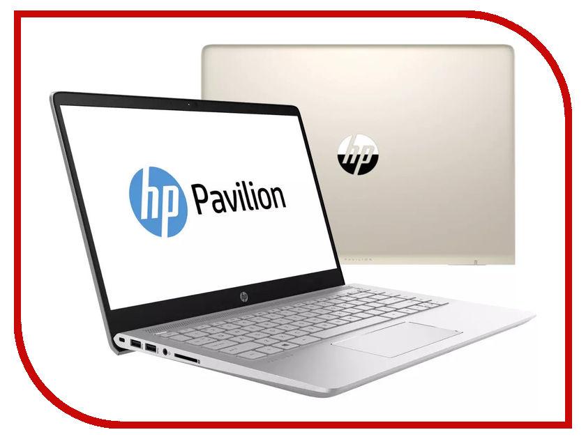 Ноутбук HP Pavilion 14-bf106ur 2PP49EA (Intel Core i7-8550U 1.8 GHz/8192Mb/1000Gb + 128Gb SSD/No ODD/nVidia GeForce 940MX 4096Mb/Wi-Fi/Cam/14.0/1920x1080/Windows 10 64-bit) ноутбук msi gp72 7rdx 484ru 9s7 1799b3 484 intel core i7 7700hq 2 8 ghz 8192mb 1000gb dvd rw nvidia geforce gtx 1050 2048mb wi fi bluetooth cam 17 3 1920x1080 windows 10 64 bit