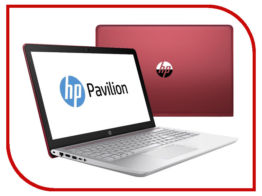 Ноутбук HP Pavilion 15-cc105ur 2PN19EA (Intel Core i5-8250U 1.6 Ghz/6144Mb/1000Gb/DVD-RW/nVidia GeForce 940MX 4096Mb/Wi-Fi/Cam/15.6/1920x1080/Windows 10 64-bit) ноутбук hp pavilion 15 au101ur core i5 7200u 12gb 1tb ssd128gb dvd rw nvidia geforce 940mx 2gb 15 6 fhd 1920x1080 windows 10 64 black wifi bt cam