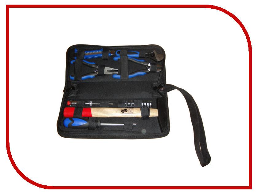 Набор инструмента Unipro U-780 набор инструмента unipro u 800 69 предметов