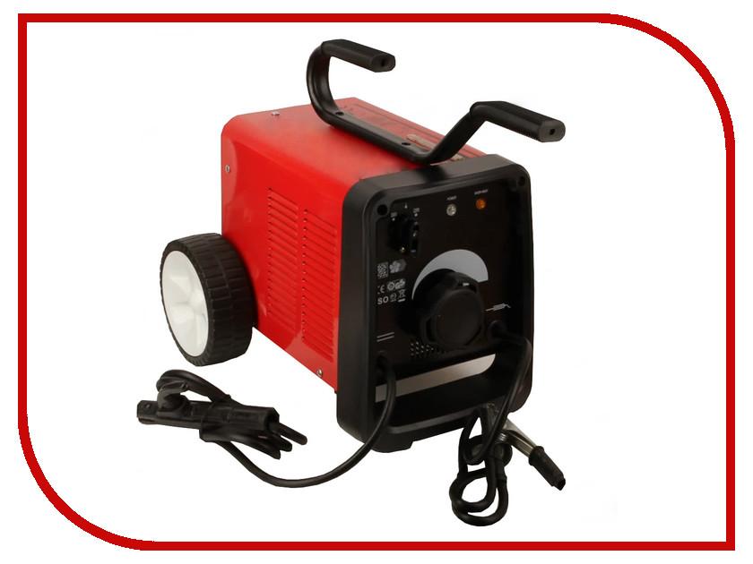 Сварочный аппарат Unipro BX1-160C1 кувалда unipro 1250 г