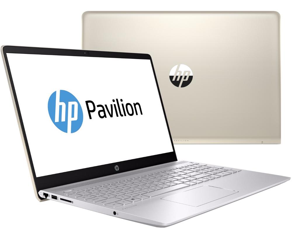 цена на Ноутбук HP Pavilion 15-ck013ur 2PT03EA (Intel Core i5-8250U 1.6 GHz/4096Mb/500Gb/No ODD/nVidia GeForce 940MX 2048Mb/Wi-Fi/Bluetooth/Cam/15.6/1920x1080/Windows 10 64-bit)