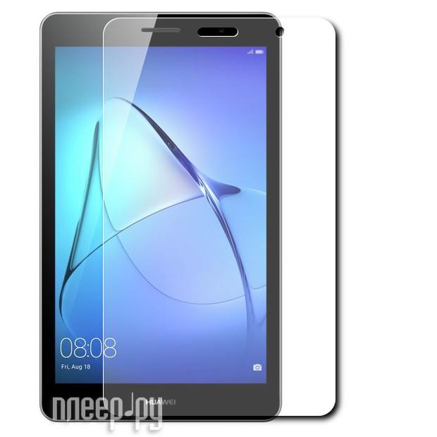 Аксессуар Защитное стекло Partson для Huawei MediaPad T3 8.0 G-018
