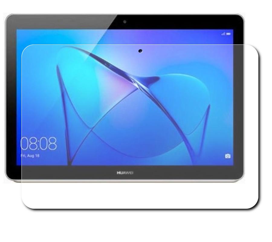 Защитное стекло Partson для Huawei MediaPad M3 Lite 10.1 G-021