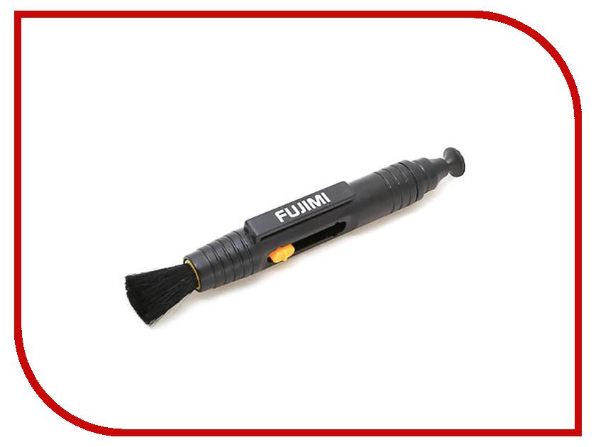 Аксессуар Fujimi Чистящий карандаш FJLP-108 655 аксессуар fujimi fans d 1300