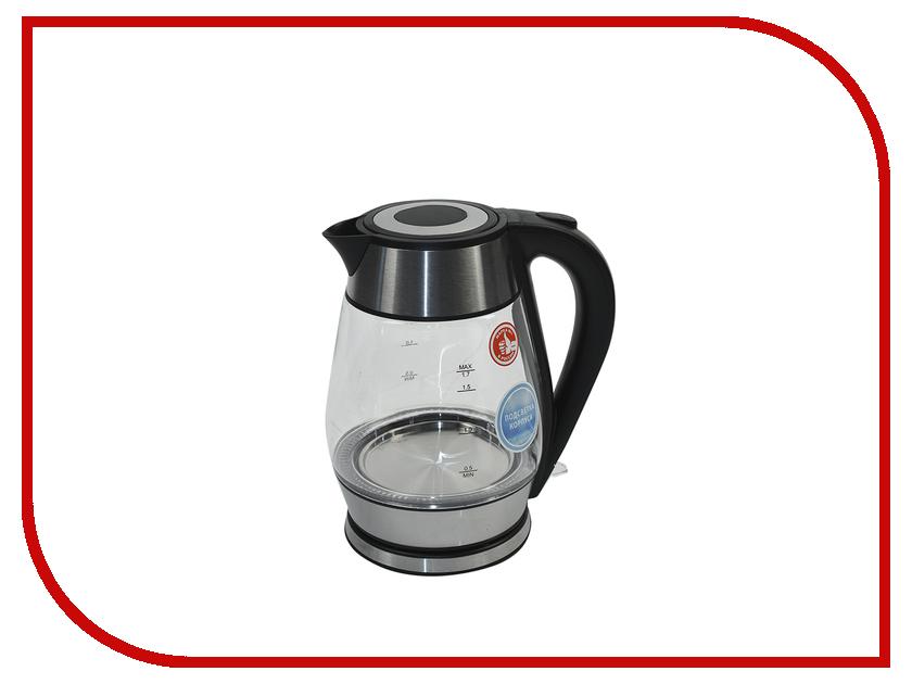 цена Чайник Vitek VT-7037