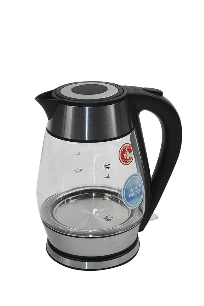 купить Чайник Vitek VT-7037 дешево